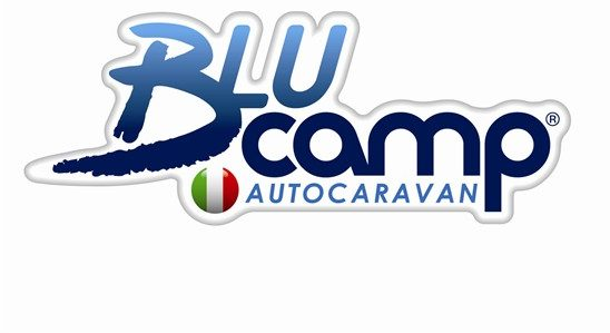 logo_blucamp1